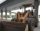 出售龙工50铲车30临工九成新装载机转让加长臂临工953个人纯一