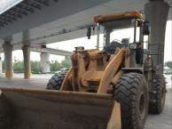 九成新二手铲车装载机50长臂30出售出售50铲车30