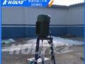山东滨州抽水泵/软轴水泵/农村抗旱水泵批发零售