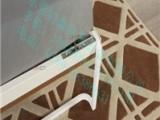 深圳市我居我潮出租屋设计改造 小户型楼盘改造 家具生产厂家