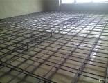 北京土建施工混凝土工程制作阁楼