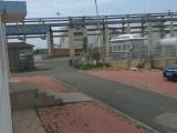 单车道交通信号感应控制系统