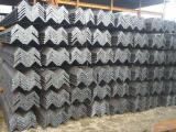 耐海水腐蚀Q235镀锌角钢  不等边角钢