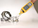 美国艾克I-CHEQ手持式X荧光光谱仪I-5000,便携式合金分