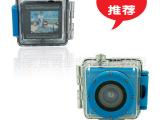 厂家批发运动迷你型1080P高清运动摄像机 SDV-5291 运