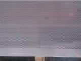 过滤器精密激光微孔加工超精密激光打孔小孔加工
