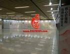 上海国际标准规格展板出租制作