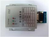 单串口服务器 串口联网服务器 rs232串口服务器嵌入式串口联网