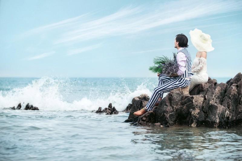 台州尚流摄影