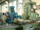 专业工厂搬迁、设备起重、搬运安装就位、叉车吊车租赁