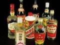 淄博回收茅台酒30年多少钱 张店 淄川区回收83年茅台酒