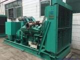 常州发电机回收公司-欢迎您来电咨询