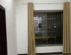 南桥老街新村 1室1厅 50平米 中等装修 押一付三