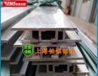 生产铝板铝卷厂家 批发各种标志牌毛胚