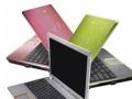 高价回收公司笔记本、三星苹果笔记本ipad平板、联想笔记本