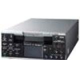 HVR-M25C索尼编辑机