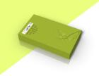 点创包装制品提供极好的私密套盒设计,南阳私密套盒
