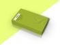 郑州一级的私密套盒设计哪里有提供新乡私密套盒价格