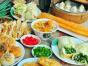 口碑好的食堂外包首要选择山东麦奇餐饮管理 食堂外包公司