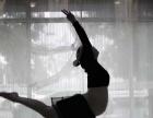 华翎艾菲尔舞蹈面向全国招生