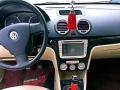 大众 朗逸 2010款 1.6 手动 品雅进享版大众便宜轿车 可