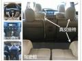 本田 奥德赛 2009款 2.4 自动 豪华版首付3.8万低息车