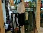 沃尔玛女人街 商业街卖场 13平米,26800装让