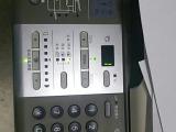 济南HPM403打印机硒鼓型CF228