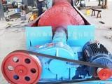 石城县万顺通选矿设备有限公司螺旋洗沙机蛟龙洗砂机