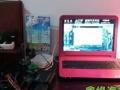 宝马3 刷ECU 升级英国AGW-Tuning程序