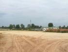 长丰 原岗集收费站向西100m 仓库 6000平米