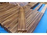 鼎和防腐木供应同行产品中畅销的炭烧积木_碳烧积木哪家好