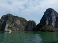 北海到越南包团游 越南独立成团游 北海到越南包车自助游