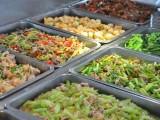 蕭山工業區食堂承包 百順餐飲 十余年經驗,百余家合作單位