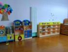 (个人转让)成熟幼儿园转让独栋独院
