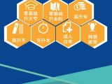 成都學歷提升 行政管理學 四川開放大學