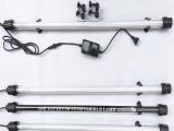 日本nec水中灯130cm两套