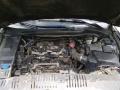 比亚迪 F6 2009款 新财富版 2.0 手动 舒适型大只派美