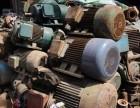 三门峡 陕州 灵宝 渑池 义马报废厂拆除回收