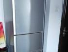 容声冰箱8成新便宜转让