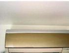 专业拆装各种品牌空调及出售新机和二手空调