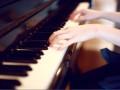 西安北郊薛家寨徐家湾成人学钢琴秋冬招生