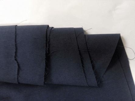 全涤T梭织布价格范围|专业厂家供应各类全涤T梭织布