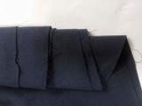 欧凯纺织价位合理的全涤T梭织布海量出售_全涤T梭织布价格范围