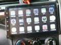 三亚佳悦汽车影音,导航安装,音响改装导航升级GPS定位