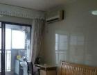 开发区汇景豪庭 1室1厅 精装修 主卧
