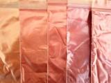 人造大理石珠光粉 艺术蜡烛珠光粉 绘画颜料珠光粉