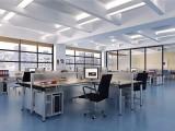 專業承接廠房裝修 廠房改造 辦公室裝修 店鋪裝修