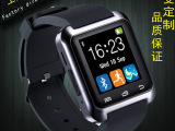 智能 U8手表蓝牙 智能手表 运动计步