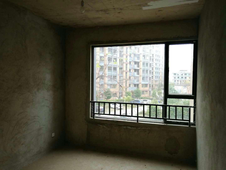 急售福泽苑雍和居东华苑113平标准三居室!!